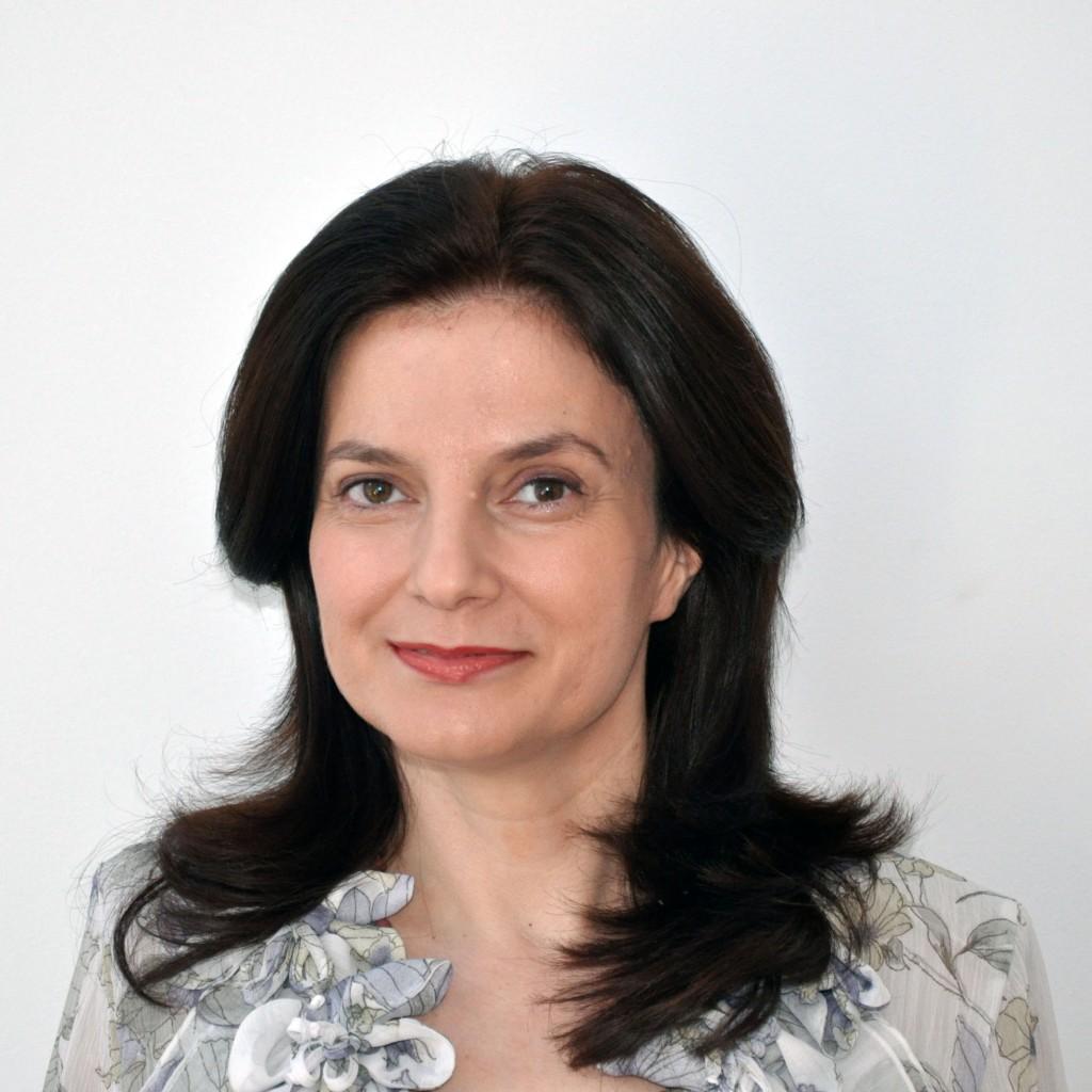 Mihaela Mihail