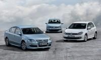 Topul celor mai vandute masini in Romania