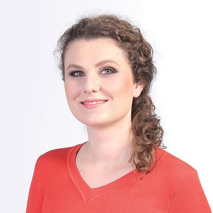 Ana Tocu