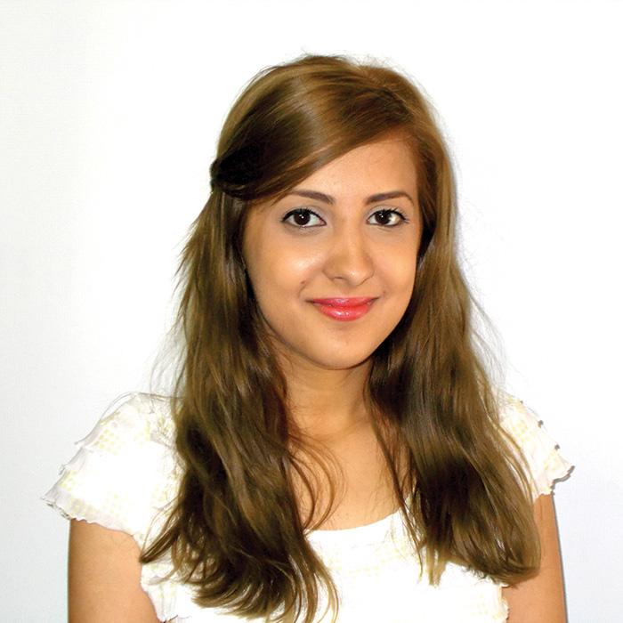 Raluca Florea