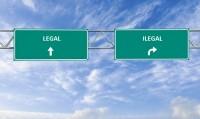 Cat de legale sunt creditele nebancare?
