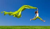 5 sfaturi pentru o viata prospera