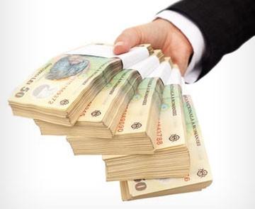3. Acordarea creditului, PE LOC