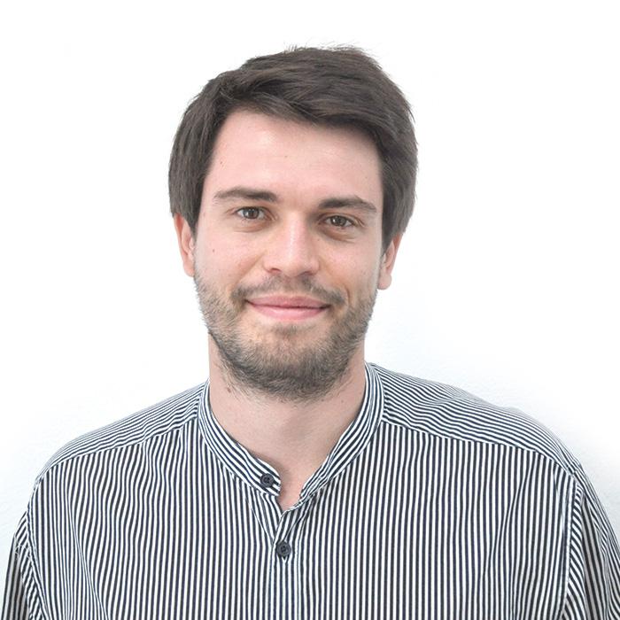 Eduard Oleinic