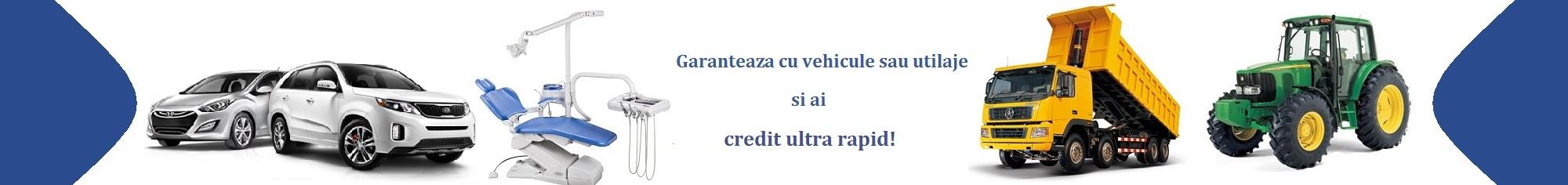 Credit online pe firma